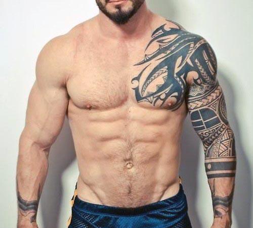 tatuajes para antebrazo
