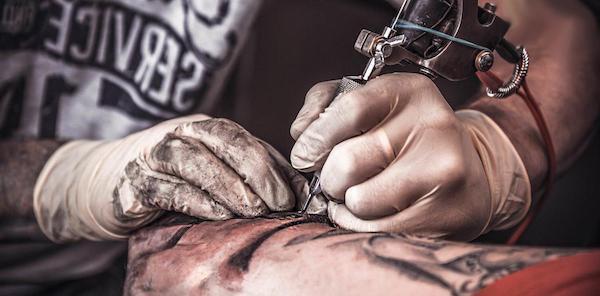 diseño tatuajes